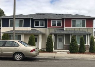 Pre Foreclosure in Seattle 98198 21ST PL S - Property ID: 1332960441