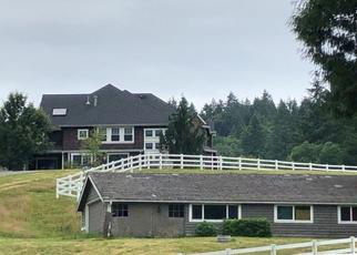 Pre Foreclosure in Issaquah 98027 238TH AVE SE - Property ID: 1332965250