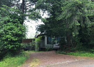 Pre Foreclosure in Maple Valley 98038 SE 275TH CT - Property ID: 1332966130