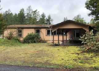 Pre Foreclosure in Lakebay 98349 192ND AVENUE CT SW - Property ID: 1332995933