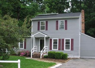 Pre Foreclosure in Hopewell 23860 HUNTINGTON CT - Property ID: 1333046280