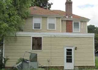 Pre Foreclosure in Norfolk 23509 BALLENTINE BLVD - Property ID: 1333067755