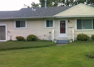 Pre Foreclosure in Norfolk 23502 GABRIEL DR - Property ID: 1333110672