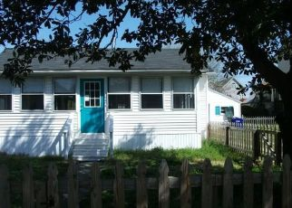 Pre Foreclosure in Norfolk 23503 CHELA AVE - Property ID: 1333141773