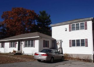 Pre Foreclosure in North Chelmsford 01863 EDGELAWN AVE - Property ID: 1333163214