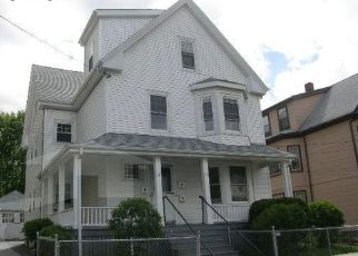 Pre Foreclosure in Medford 02155 COURT ST - Property ID: 1333187760