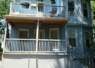 Pre Foreclosure in Boston 02122 SPEEDWELL ST - Property ID: 1333193894