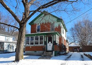 Pre Foreclosure in Pittsfield 01201 WINTER ST - Property ID: 1333202194