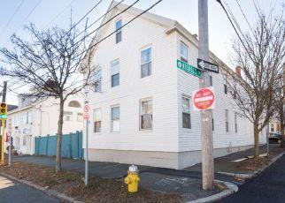 Pre Foreclosure in Salem 01970 BOSTON ST - Property ID: 1333277539