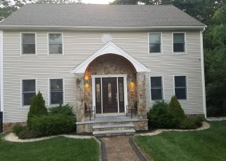 Pre Foreclosure in Saugus 01906 KIRKLAND ST - Property ID: 1333279731
