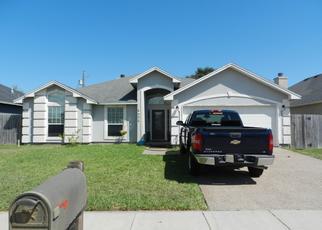 Pre Foreclosure in Corpus Christi 78412 HARDWICK ST - Property ID: 1333399290