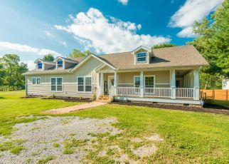 Pre Foreclosure in Knoxville 37931 W EMORY RD - Property ID: 1333471111