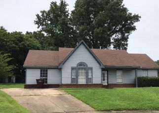 Pre Foreclosure in Millington 38053 NORTHKNOLL AVE - Property ID: 1333480763