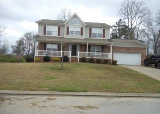 Pre Foreclosure in Harrison 37341 RIM RIDGE CT - Property ID: 1333505278