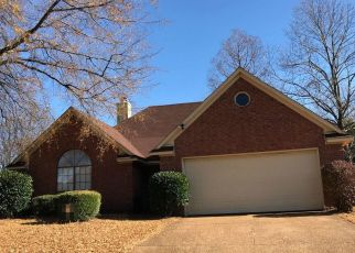 Pre Foreclosure in Memphis 38141 SHADY RIDGE DR - Property ID: 1333535954