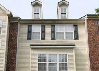 Pre Foreclosure in Cornelius 28031 BAILEY RD - Property ID: 1333639748
