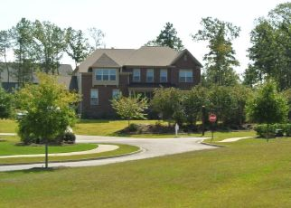 Pre Foreclosure in Chapin 29036 PORTRAIT HILL DR - Property ID: 1333739152