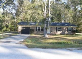 Pre Foreclosure in Conway 29526 HUGHES LN - Property ID: 1333771126