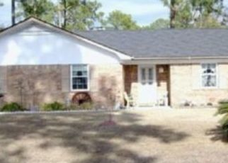 Pre Foreclosure in Hinesville 31313 TREVOR ST - Property ID: 1333812297