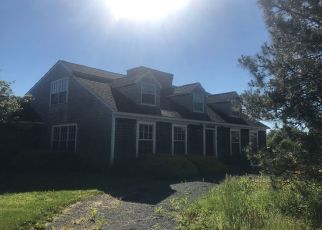 Pre Foreclosure in Little Compton 02837 BUTTS ROCK RD - Property ID: 1333984876
