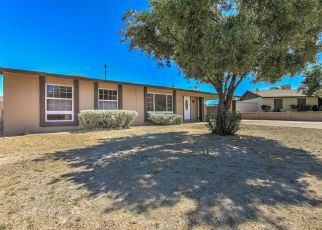 Pre Foreclosure in Phoenix 85042 S 17TH WAY - Property ID: 1334058895