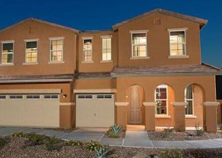 Pre Foreclosure in Queen Creek 85142 W DESERT SPRING WAY - Property ID: 1334060635