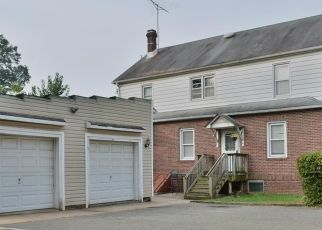 Pre Foreclosure in East Brunswick 08816 STATE ROUTE 18 - Property ID: 1334266478