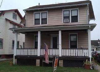 Pre Foreclosure in Trenton 08619 CORNELL AVE - Property ID: 1334346184