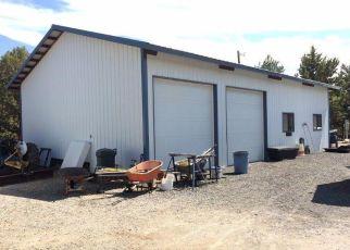 Pre Foreclosure in Redmond 97756 SW JAGUAR AVE - Property ID: 1334460958
