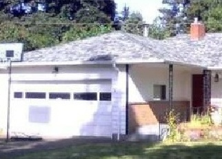Pre Foreclosure in Salem 97302 LONE OAK RD SE - Property ID: 1334471449