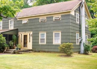 Pre Foreclosure in Pine Bush 12566 BASEL RD - Property ID: 1334485920