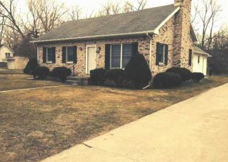 Pre Foreclosure in Toledo 43613 W ALEXIS RD - Property ID: 1334579187