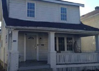 Pre Foreclosure in Columbus 43211 E BLAKE AVE - Property ID: 1334678167
