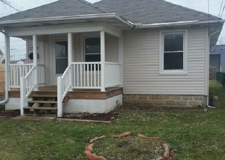 Pre Foreclosure in Eastlake 44095 E 359TH ST - Property ID: 1334687821
