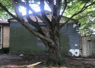 Pre Foreclosure in Greensboro 27401 HONAN DR - Property ID: 1334792483