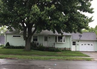 Pre Foreclosure in Tonawanda 14150 SYRACUSE ST - Property ID: 1334854235