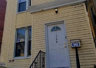 Pre Foreclosure in Bronx 10460 OLD KINGSBRIDGE RD - Property ID: 1334898925