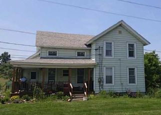 Pre Foreclosure in Jamesville 13078 EAGER RD - Property ID: 1334963746