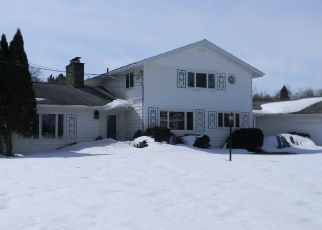 Pre Foreclosure in Syracuse 13224 KIMBER RD - Property ID: 1334984318
