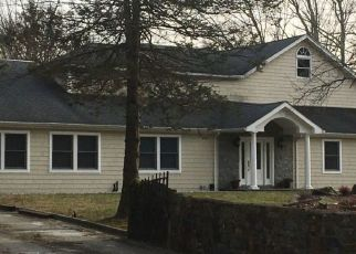 Pre Foreclosure in Fairfield 06825 CONGRESS ST - Property ID: 1335058333