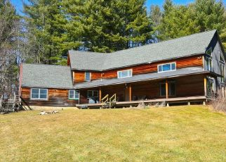 Pre Foreclosure in Great Barrington 01230 STOCKBRIDGE RD - Property ID: 1335074995