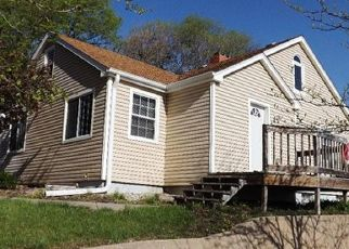 Pre Foreclosure in Lincoln 68521 N 14TH ST - Property ID: 1335127544