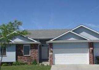 Pre Foreclosure in Lincoln 68516 UPTON GREY LN - Property ID: 1335133225