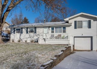 Pre Foreclosure in Yutan 68073 MAPLE ST - Property ID: 1335181407
