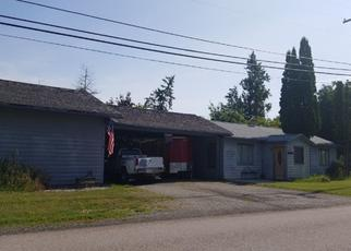 Pre Foreclosure in Kalispell 59901 WOODLAND AVE - Property ID: 1335202427
