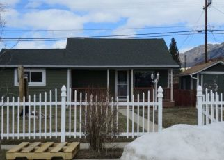 Pre Foreclosure in Butte 59701 MOULTON ST - Property ID: 1335203301