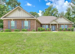 Pre Foreclosure in Semmes 36575 KATHRYN CT - Property ID: 1335257172