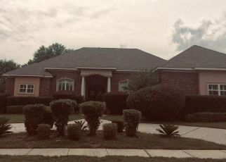 Pre Foreclosure in Mobile 36608 NOLEN TRCE - Property ID: 1335258492