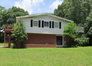 Pre Foreclosure in Mobile 36693 HIGHPOINT DR E - Property ID: 1335259369