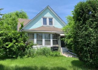 Pre Foreclosure in Saint Paul 55104 MINNEHAHA AVE W - Property ID: 1335351340